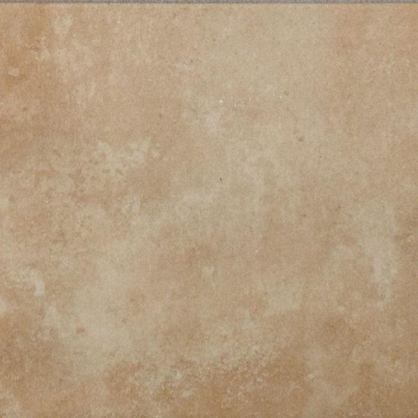 Dlažba Carafagnana Sillano 12,5×25