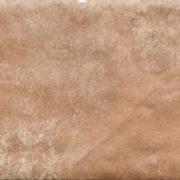 Dlažba Carafagnana Sillano 6×25