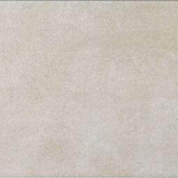 Dlažba Carafagnana Vagli 12,5x25
