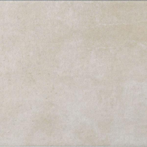 Dlažba Carafagnana Vagli 12,5×25