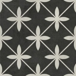 Dlažba Laurent Dekor 110 16,8x16,8