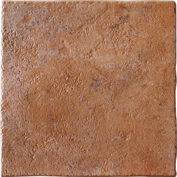Dlažba Selciaia Cotto 25×25