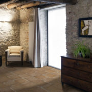 Dlažba imitace kamene Carfagnana_2