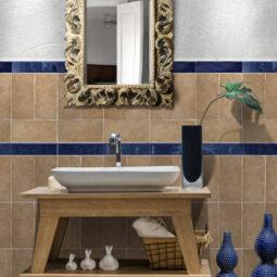 Koupelna Selciaia