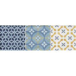 Obklad Alhambra 20x60_6