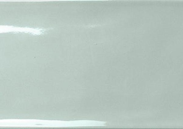 Obklad Alpha Jade 15×30
