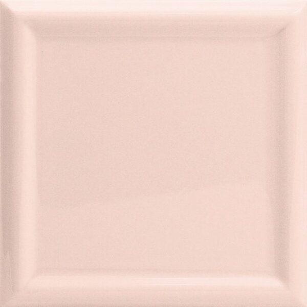 Obklad Alpha Rose 15×15