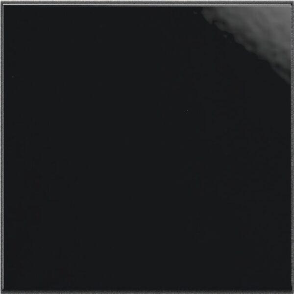 Obklad Kroma Dark 15×15