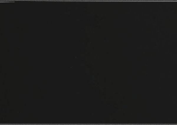 Obklad Kroma Dark 15×30
