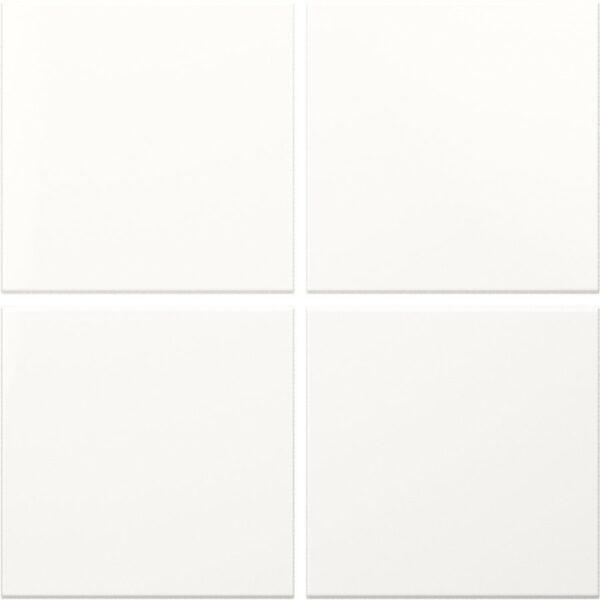 Obklad Kroma Snow 15×15 vzor