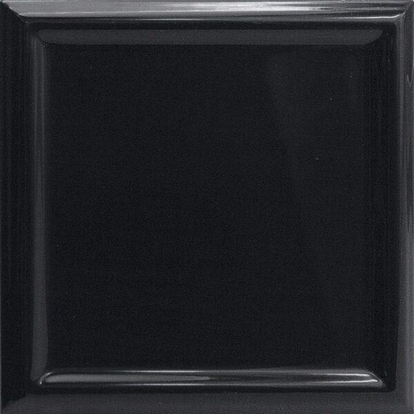 Obklad Won Kroma Dark 15×15