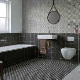 Koupelna Laurent
