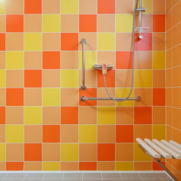 Color One Rako koupelna_2