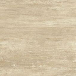 Dlažba Wood 2.0 Beige 59,3x59,3