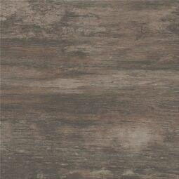Dlažba Wood 2.0 Brown 59,3x59,3
