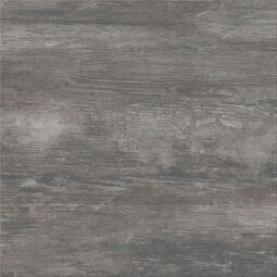Dlažba Wood 2.0 Graphite 59,3x59,3