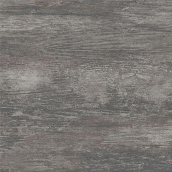 Dlažba Wood 2.0 Graphite 59,3×59,3