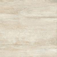 Dlažba Wood 2.0 White 59,3x59,3