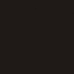 Obklad Rako Color One černá 15x15 lesk