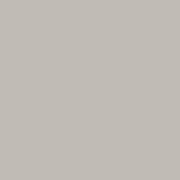 Obklad Rako Color One šedá 15×15 lesk