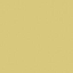 Obklad Rako Color One žlutá 15x15 mat