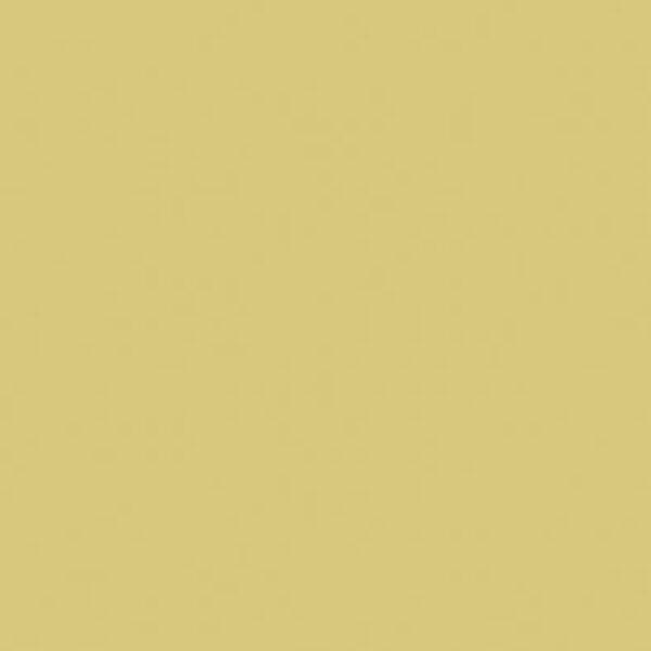 Obklad Rako Color One žlutá 20×20 lesk
