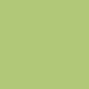 Obklad Rako Color One světle zelená 15×15 lesk