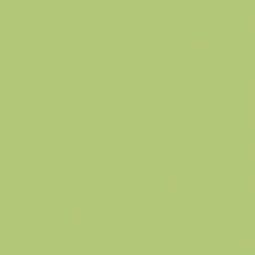 Obklad Rako Color One světle zelená 15x15 lesk