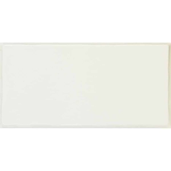 Obklad Trendy Dorset White Glossy