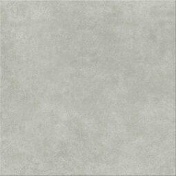 Dlažba Fresh Moss Grey Micro 59,3x59,3