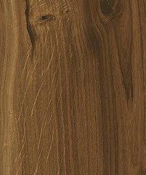 Dlažba Grapia Marrone 17,5x80