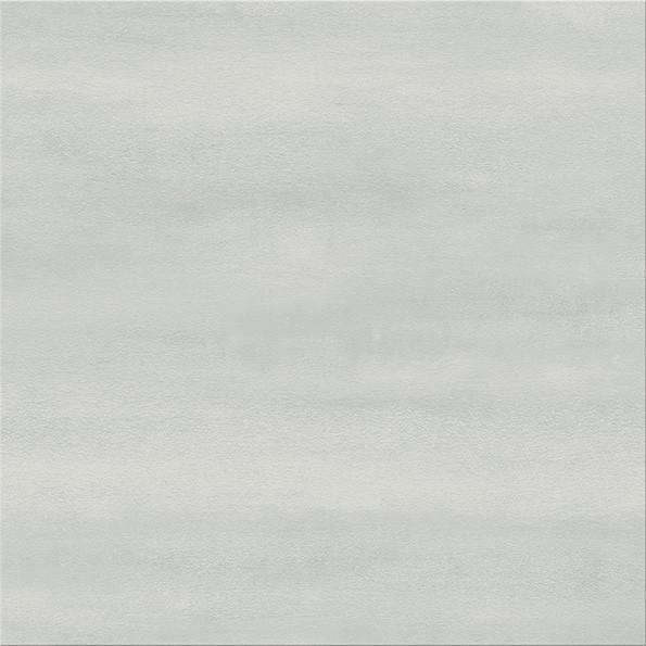 Dlažba Mystic Cemento Grey Satin 42×42