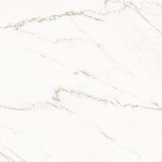 Dlažba Stay Classy White Satin 42×42