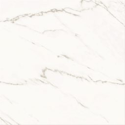 Dlažba Stay Classy White Satin 42x42