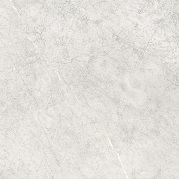 Dlažba Stone Paradise Light Grey Grey Matt 59,3×59,3