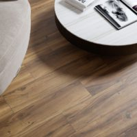 Dlažba imitace dřeva Grapia Marrone_2