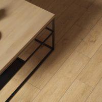Dlažba imitace dřeva Listria Sabbia_3