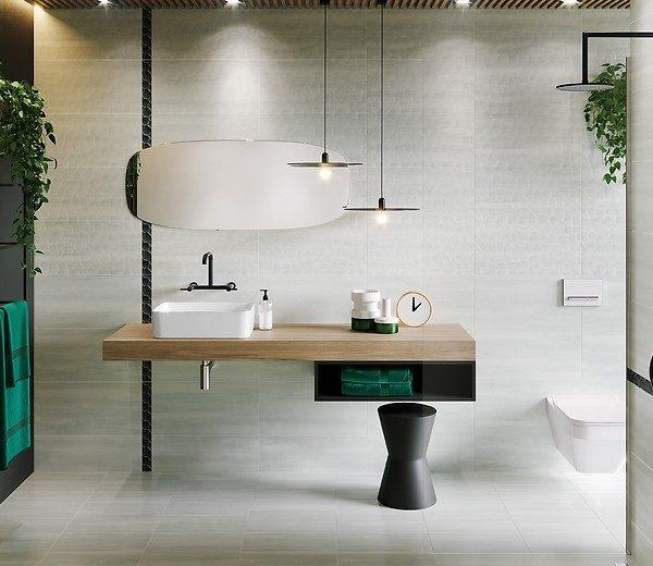Kolekce Mystic Cemento koupelna_4
