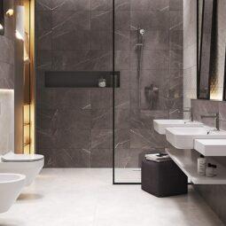Koupelna Stone Paradise