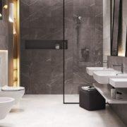 Kolekce Stone Paradise koupelna