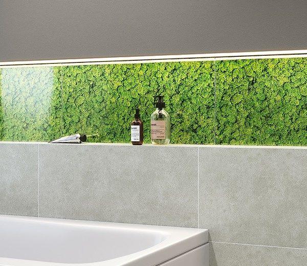 Koupelna Fresh Moss_2