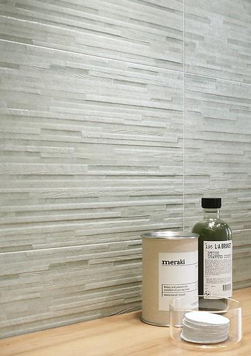 Koupelna Fresh Moss_3