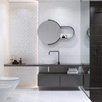 Koupelna Good Look