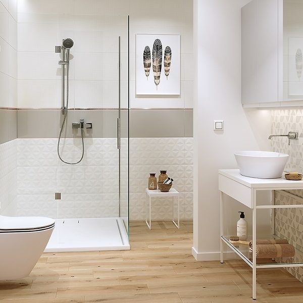 Koupelna Good Look_4