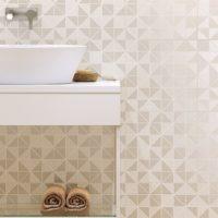 Koupelna Good Look_5