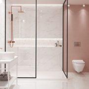 Koupelna Stay Classy