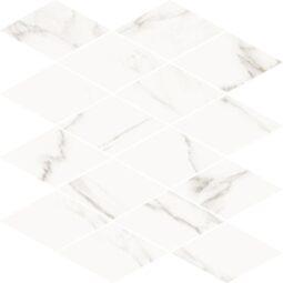 Mozaika Stay Classy Mosaic Karo 29,1x28,9