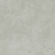 Obklad Fresh Moss Grey Micro 29×59