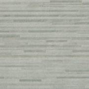 Obklad Fresh Moss Grey Micro structure 29×59