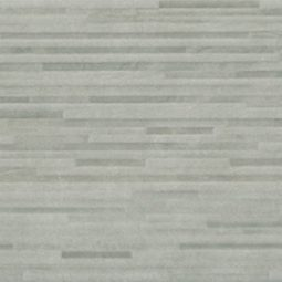 Obklad Fresh Moss Grey Micro structure 29x59